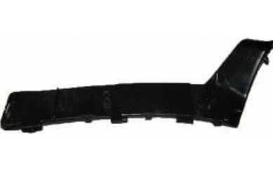 Крепление заднего бампера левое (хетчбэк) Geely MK-2 1018006129
