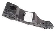 Крепление бампера переднего левое Geely GX2 (LC / Cross) 1018007118