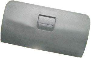 Перчаточный ящик (чёрный) Geely CK 101801003500601