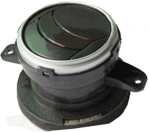 Дефлектор вентиляции Geely CK 1018010062
