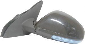 Зеркало заднего вида левое Geely X-7 1018010548