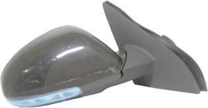 Зеркало заднего вида правое Geely X-7 1018010549