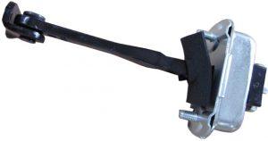 Ограничитель хода передней двери Geely X-7 1018010553