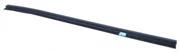Уплотнитель стекла двери задней левой внутренний Geely X-7 1018010675