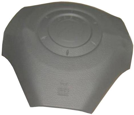Подушка безопасности водителя (коричневая) Geely MK-2 101801109200651