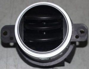 Дефлектор вентиляции Geely MK 1018011194