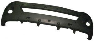Бампер передний (нижняя часть) Geely LC Cross 1018015840
