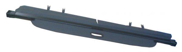 Шторка багажника Geely X-7 101801638659