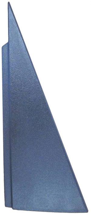 Накладка двери задней правой внешняя Geely X-7 1018021933
