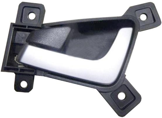Ручка двери внутренняя передняя/задняя левая Geely X-7 101802455359