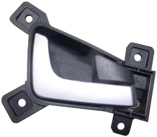 Ручка двери внутренняя передняя/задняя правая Geely X-7 101802455459