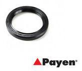 Сальник балансировочного вала (2.4 л., 4G69) Payen (Германия) BYD S6 10185894-00/Payen