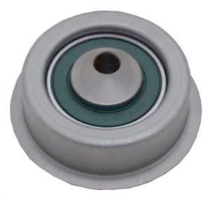 Ролик ремня балансировочного вала (2.4 л., 4G69) GMB (Корея) BYD S6 10187518-00/GMB