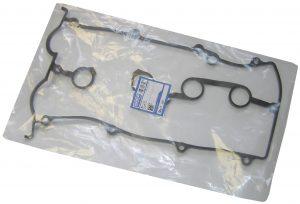Прокладка клапанной крышки (2.0 л.) Ajusa (Испания) BYD S6/F6 10229760-00/Ajusa
