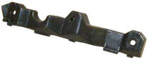 Кронштейн бампера переднего левый BYD S6 10240453-00