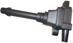 Катушка зажигания (2.0 л.) BYD S6/F6 10241022-00