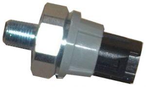 Датчик давления масла (2.0 л./2.4 л.) Geely X-7/EC-8 1025006900