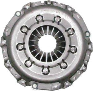 Корзина сцепления (2.0 л., 240mm) BYD S6 10271422-00