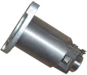 Натяжитель цепи ГРМ (2.0 л./2.4 л.) Geely X-7/EC-8 1016050429 1046005600