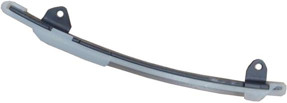 Успокоитель цепи II (2.0 л./2.4 л.) Geely X-7/EC-8 1046006700