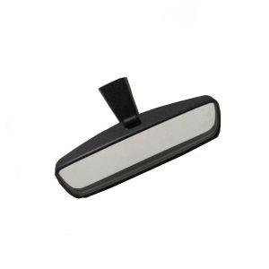 Зеркало внутрисалонное Geely MK 1057002509