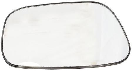 Зеркало заднего вида левое (стекло) Geely MK 1058000020