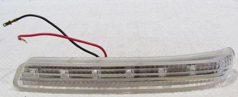 Повторитель поворота левый Geely MK 1058000021-01