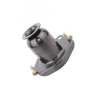Опора амортизатора заднего правая (металл) Geely EC7/FC/SL, BYD F3 1064001489 1061001051
