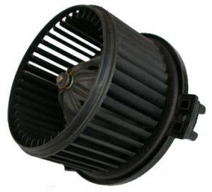 Моторчик печки Geely EC-7/FC/SL 1061001238