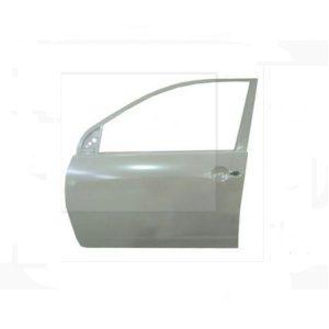 Дверь передняя левая Geely FC/SL 106200447402