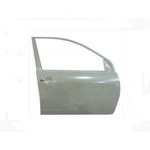 Дверь передняя правая Geely FC/SL 106200447502