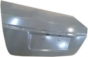Крышка багажника Geely FC 106200048201