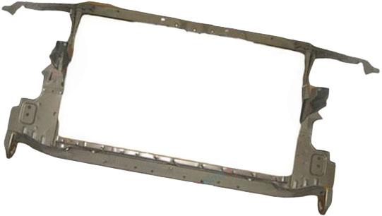 Панель кузова Geely FC