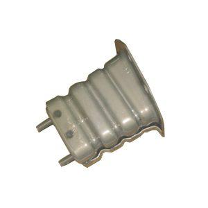 Кронштейн усилителя заднего бампера (седан) Geely EC-7 106200292602