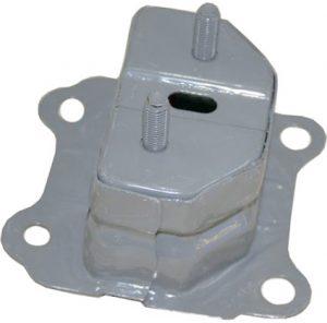 Кронштейн усилителя переднего бампера Geely EC-7 106200296702
