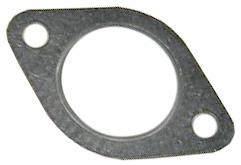 Прокладка выхлопной трубы Geely EC-7/FC/SL 1064000052