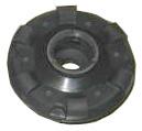Система охлаждения двигателя Geely FC