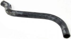 Патрубок радиатора верхний Geely FC/SL 1064000062