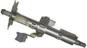 Вал рулевой Geely FC/SL 1064000122