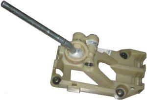 Механизм переключения КПП (кулиса) Geely FC/SL 1064000192