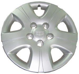 Колпак колеса Geely EC-7 1064001029