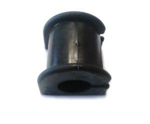 Втулка переднего стабилизатора Geely EC-7 1064001045