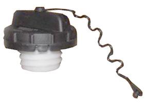 Крышка бензобака Geely EC-7/FC/SL 1064001138
