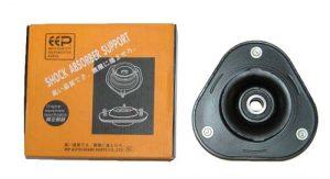 Опора амортизатора переднего EEP (Япония) Geely EC7/FC/SL, BYD F3 1064001262/EEP