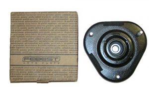 Опора амортизатора переднего Febest (Германия) Geely EC7/FC/SL, BYD F3 1064001262/Febest