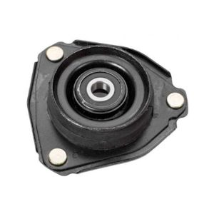 Опора амортизатора переднего Fitshi (Китай) Geely EC7/FC/SL, BYD F3 1064001262/Fitshi
