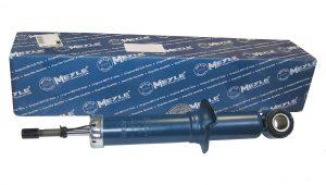 Амортизатор задний газо-масляный Meyle (Германия) Geely EC7/FC/SL, BYD F3 1064001268/Meyle