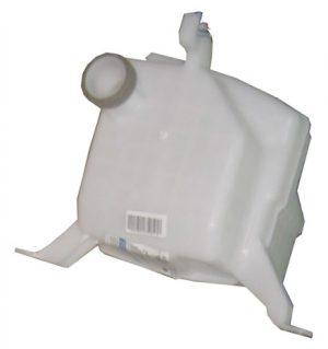 Резонатор воздушного фильтра Geely EC-7 1066001028