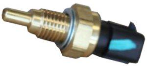 Датчик температуры охлаждающей жидкости (3 контакта) Geely CK/MK/EC-7/X-7/EC-8 1066001348