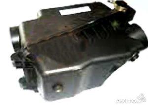 Корпус воздушного фильтра (1.5 л./1.8 л.) Geely EC-7 1066001483